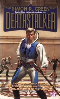 Deathstalker-Resize.jpg