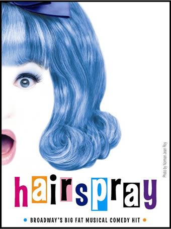 Hairspray 340.jpg