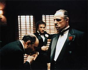 Mafia 9611.jpg