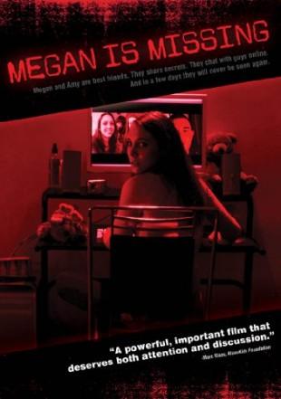 Megan-is-missing-310x441 499.jpg
