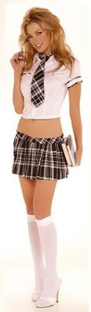 Schoolwoman.jpg