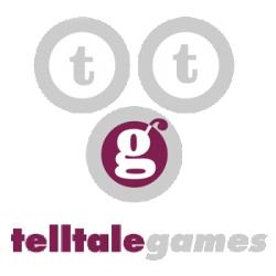 Telltale Games1 3788.jpg