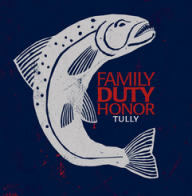 House-tully-001 7989.png