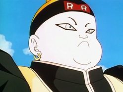Android19 207.jpg