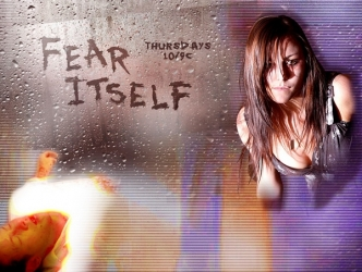 Fear itself-show 2342.jpg