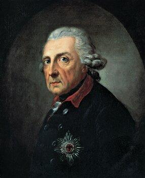 Frederick the Great 444.jpg