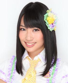 Yuka 8640.jpg