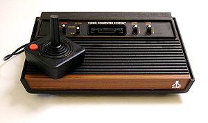 300px-Atari2600a 7997.jpg