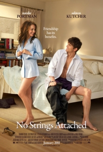 No-strings-attached-movie-poster 7782.jpg