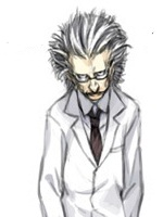 Professor profile 2470.jpg