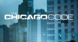 Chicago Code 8655.jpg