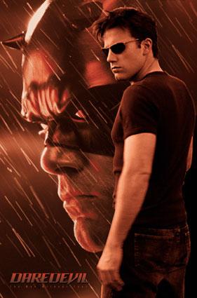 Daredevil Film All The Tropes