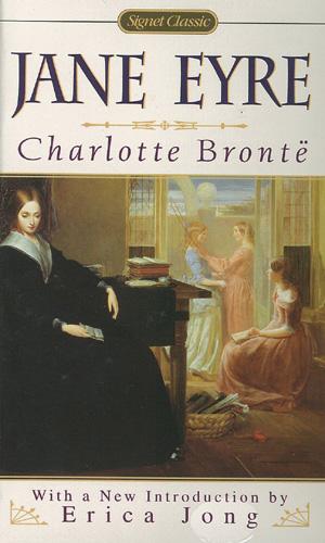 Jane Eyre.jpg