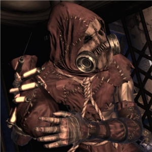Arkham Scarecrow 1297.jpg