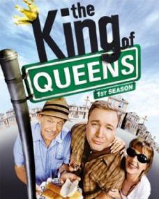King of queens 001 4076.png