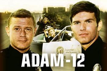 Adam-12 4348.jpg