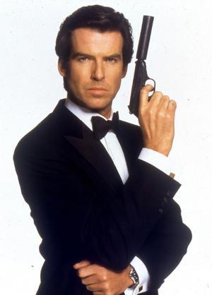 Brosnan bond.jpg