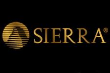 Sierra-logo-225px.jpg