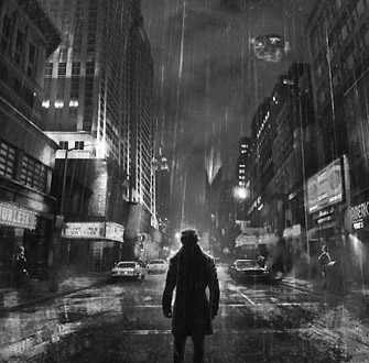 Watchman city noir 4408.jpg