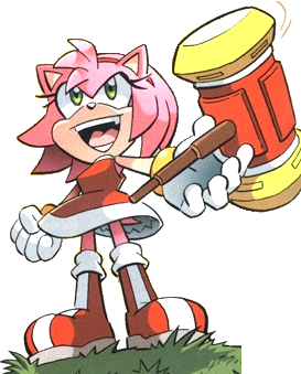 Amy 1 mod 2982.png