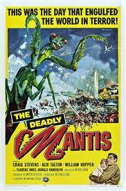 Deadly Mantis 5971.jpg