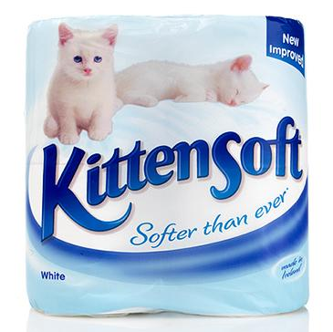 Kittensoft 5774.jpg