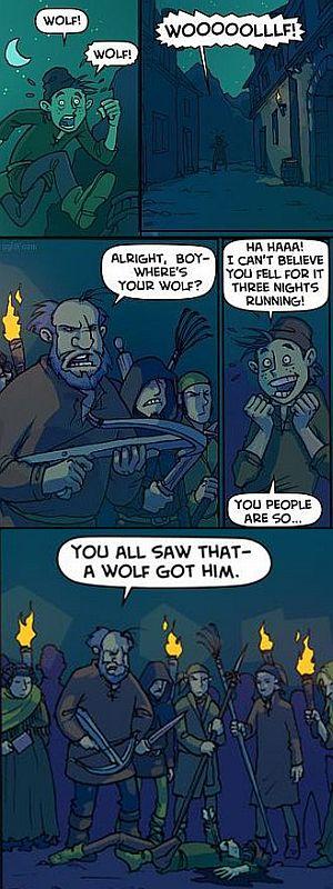 Wolf composite 4848.jpg