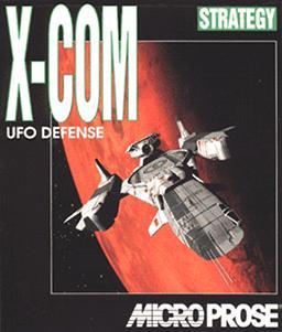 X-com 1081.jpg