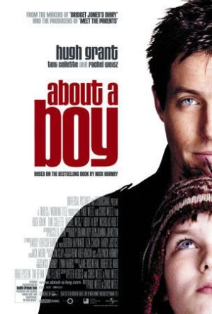 About a boy movie poster 5771.jpg
