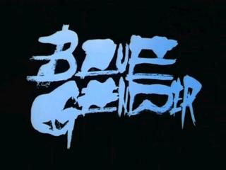 Blue Gender 2881.png