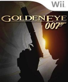 Golden-eye 2010 9694.jpg
