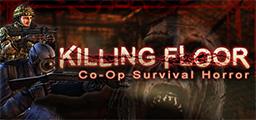 Killing Floor Logo 3698.png
