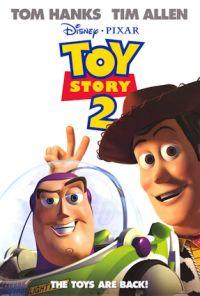 Movie poster toy story 2 8368.jpg