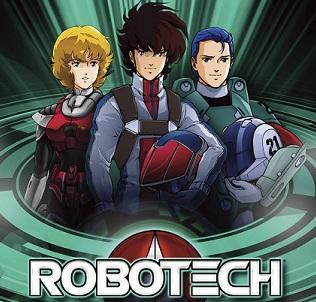 Robotech-Complete-Series-DVD-F 8883.jpg
