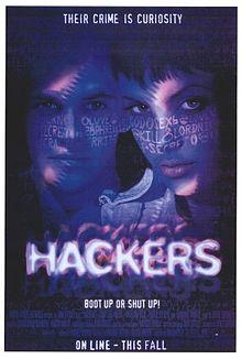 220px-Hackersposter 106.jpg