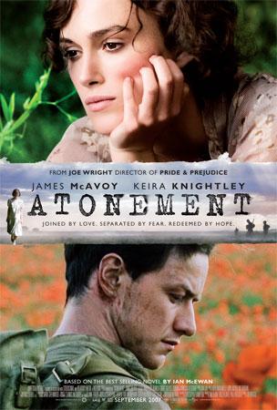 Atonement11.jpg