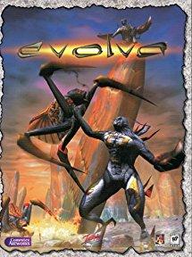 EvolvaBox.jpg