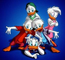 QuackPack.jpg
