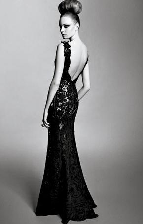 Backless-Black-Elegance 7097.png
