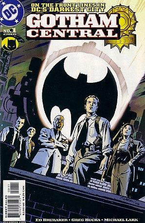 Gothamcentral1.jpg