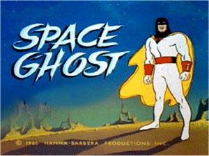 Spaceghost.jpg