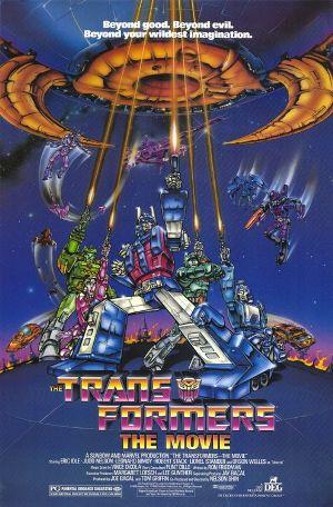 Transformers the movie 649.jpg