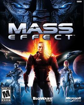 Mass effect cover 3878.jpg
