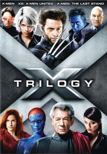 X-trilogy 8524.jpg