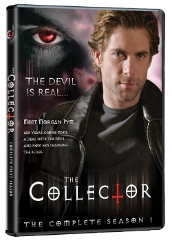 The-collector 8525.jpg
