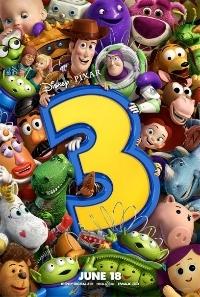 Toy Story 3 18 5848.jpg