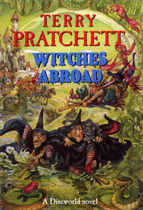Witches-abroad-cover 9481.jpg