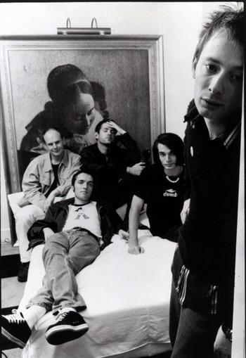 Radiohead YEAH.jpg