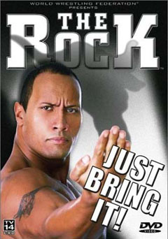 The rock just bring it 2272.jpg