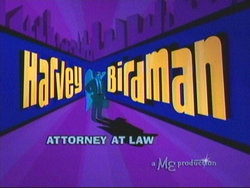 250px-Harvey Birdman, Attorney at Law title.jpg
